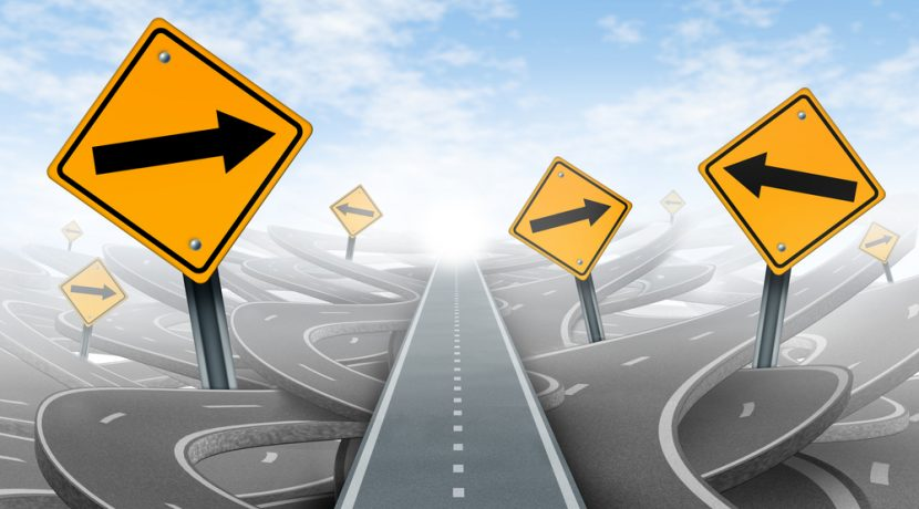集荷・配達ドライバーの年収は?的確な道順を定める道路を覚えるコツ