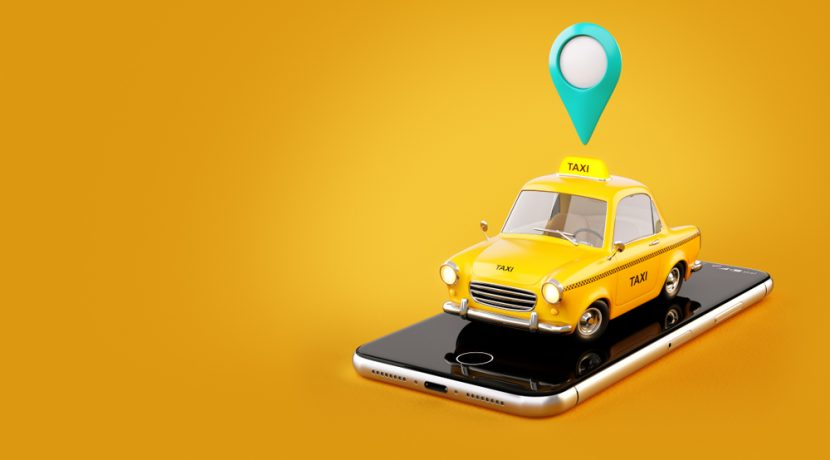 個人タクシーとして開業するにはどうしたら?他のライバルに勝つためのコツ